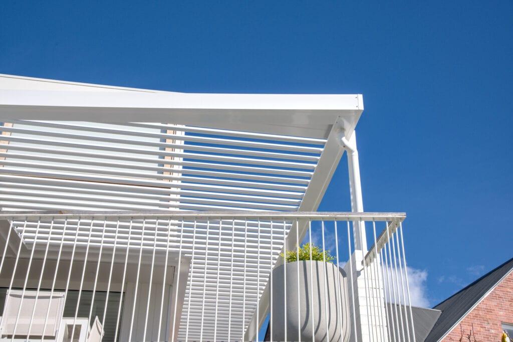 louvretec sun roof